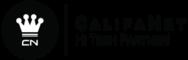 CalifaNet Logo