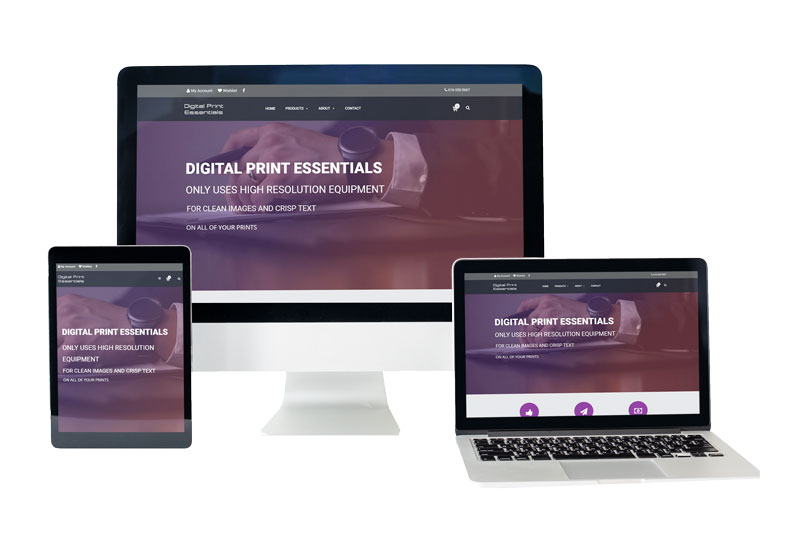 digitalprintessentials
