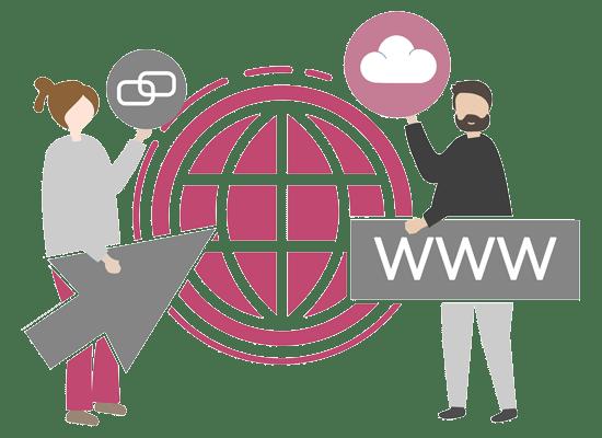 B2B-services